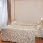 Suite Room 3-местный 2-комнатный номер