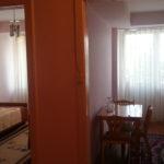 3-местный 2-комнатный Полулюкс
