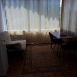 Бриз 3-местный 2-комнатный