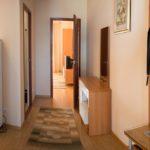 2-местный 2-комнатный коттедж Лирус