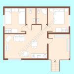 Cottage(A)