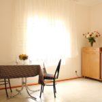 Бермет 1-комнатный 2-местный