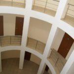 Колизей В 2-местный